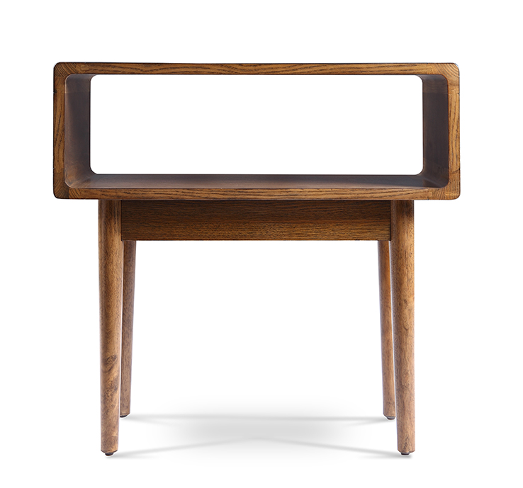 Darden End Table